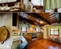 Kuchyně 6
