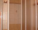 koupelna-ii-2