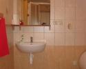 koupelna-ii-3