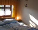 ložnice-I - 1