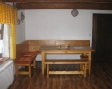obytná-místnost-3